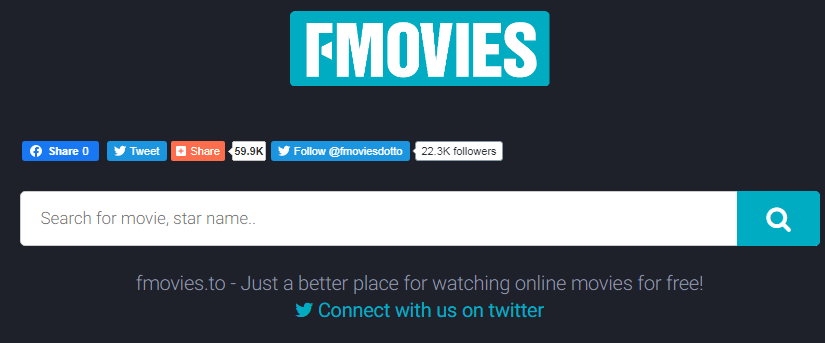 FMovies: Watch Movies Online For Free