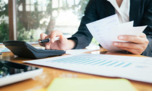 Why should you Hire Auditors to liquidate your Company?