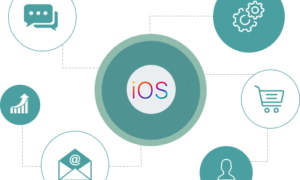 iOS Development- Layout considerations to make attractive app visual design