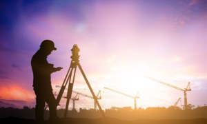 Everything You Should Know About Surveyors