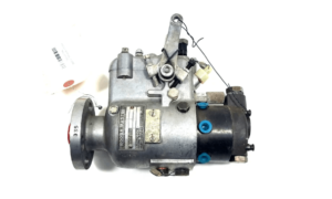 Must-Know Aspects about a Roosa Master Injector Pump