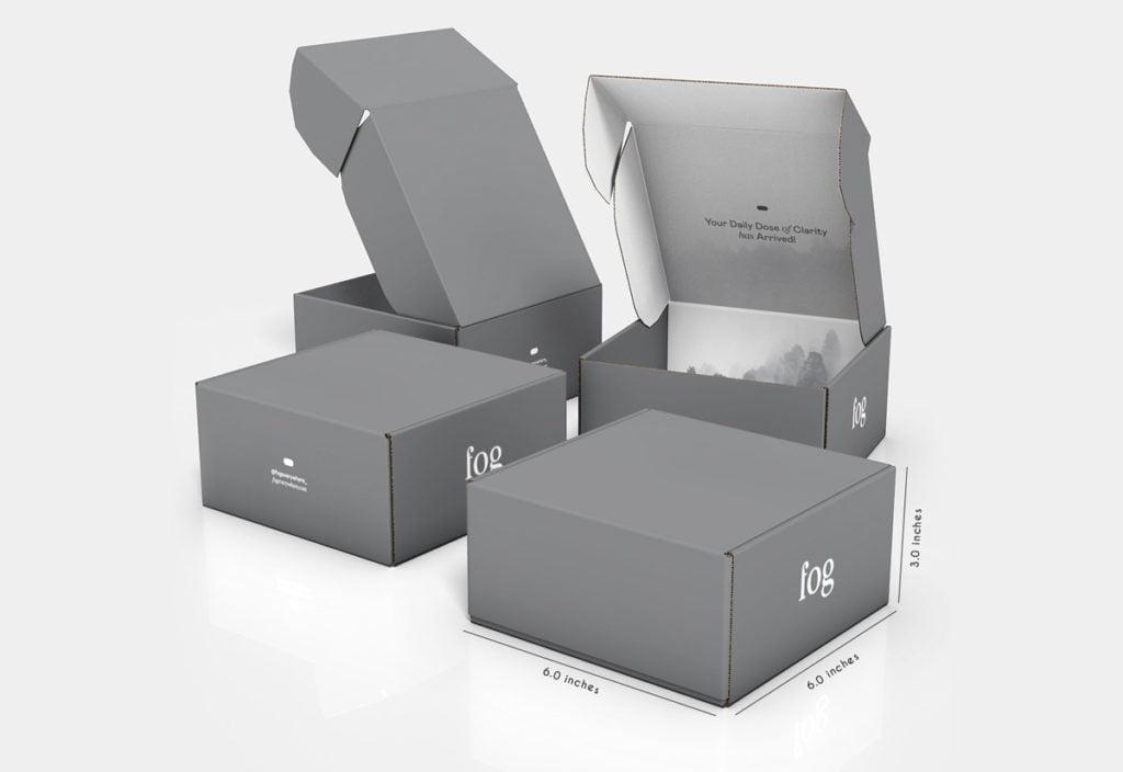 mailer-boxes-wholesale