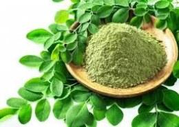 What Are The Health Benefits Of Moringa?