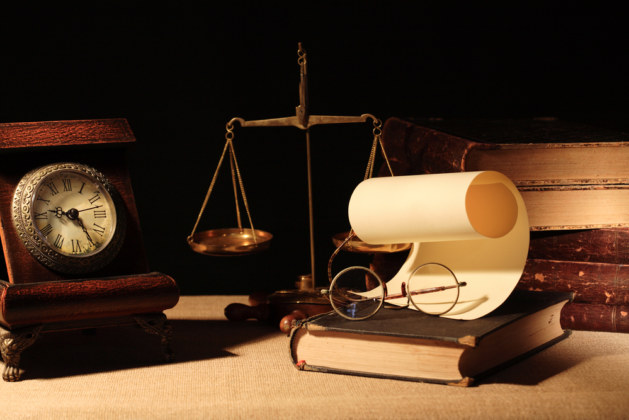 5 Best Tips to Find best Labour Law Consultants