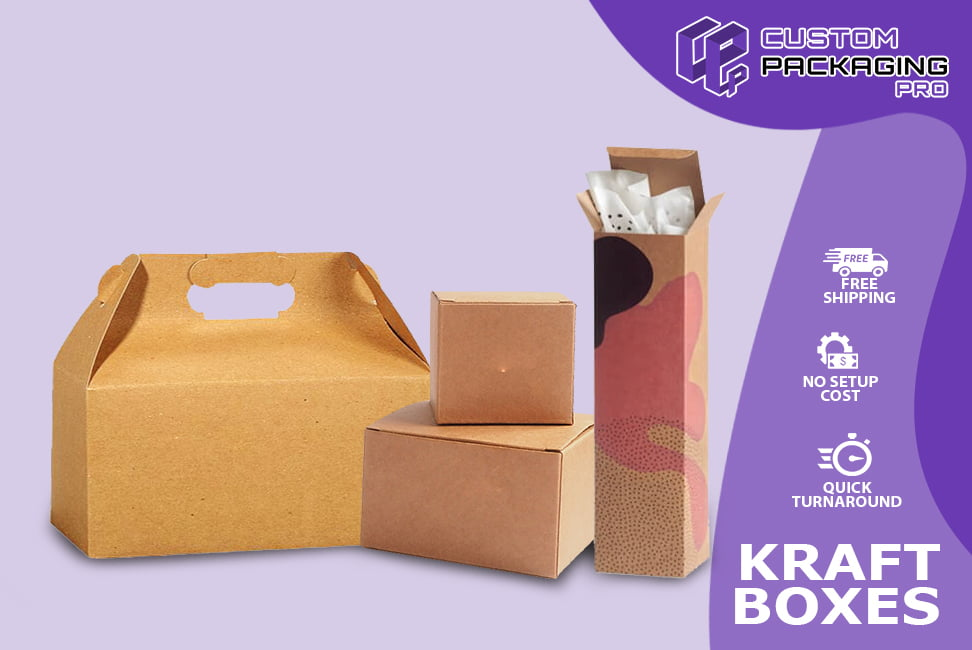 Is Your Custom Packaging Worth A Purchase?