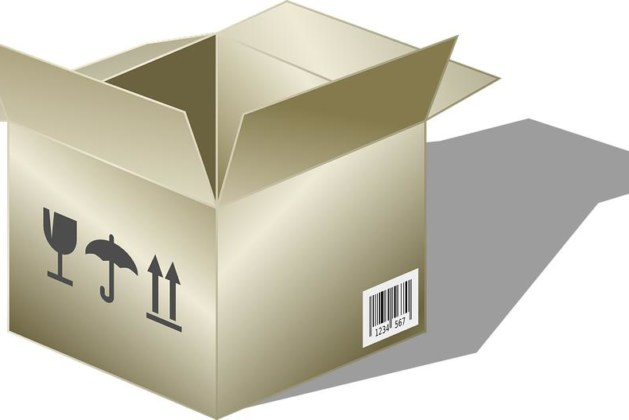 Here's Why You Should Say 'Yes' To Custom Boxes Wholesale?