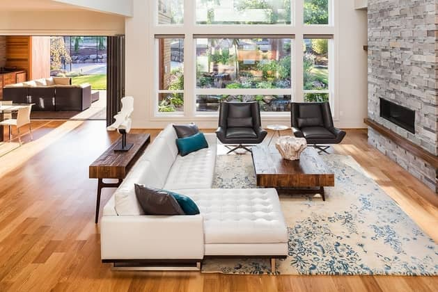 10 Ways to Cool Your Home During the Summer Season