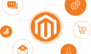Ways to Convince Sellers to Join your Magento Multivendor Marketplace