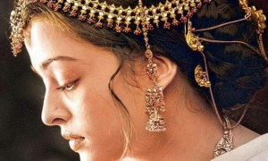 Where To Find Indian Traditional Jewelry Designs?