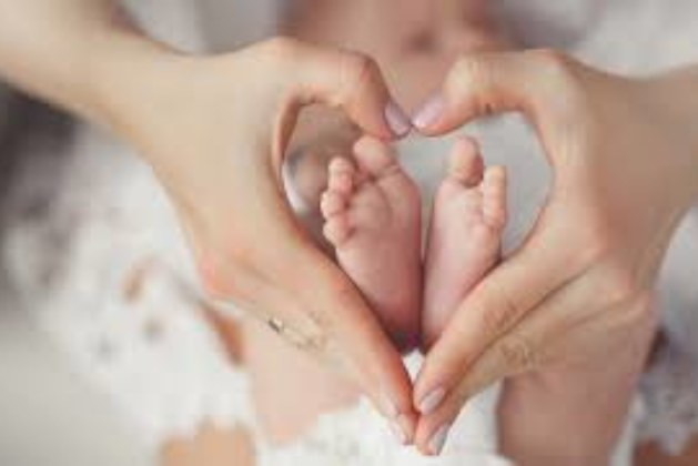 Effect of Paternal Age and Quality of Sperms on IVF Results