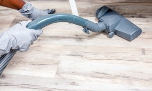 What Sort of Cleaning Do You Need When Leaving a Property, and Why?