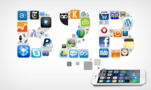 How To Build Successful B2B Apps: Guide For Mobile App Developers