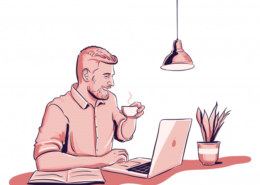 Top Myths About Freelancing and Entrepreneur: Explore It To Make Better Decision