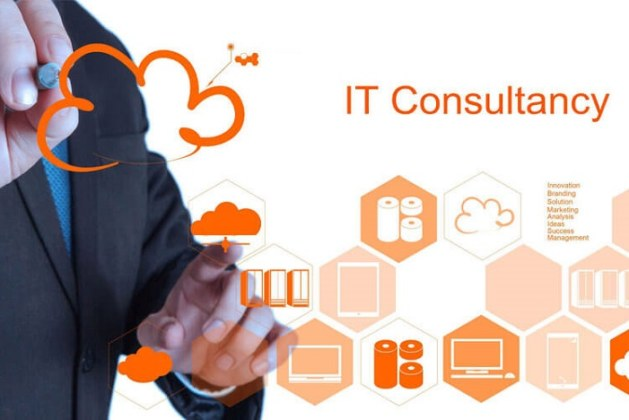 Everything you need to Know about IT Consulting- Definition, Types, Benefits, Cost