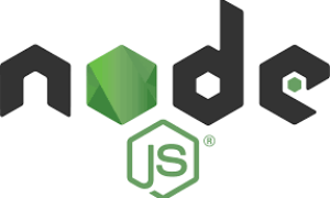 NodeJS Development in 2020-2021: Key Trends to Watch Out