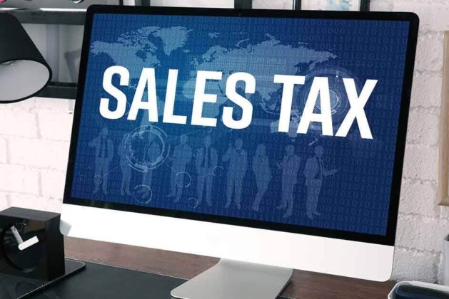 Sales Tax Essentials for Business Owners for Easier Remittance
