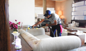 The Best Tips and Tricks for Cleaning the Couches