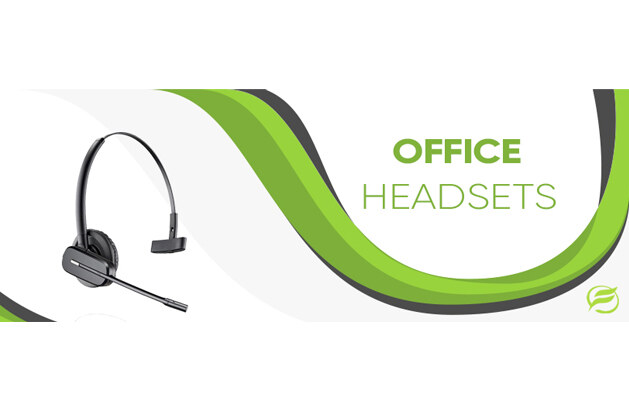 10 Benefits of Using Office Headsets of 2020 in the USA