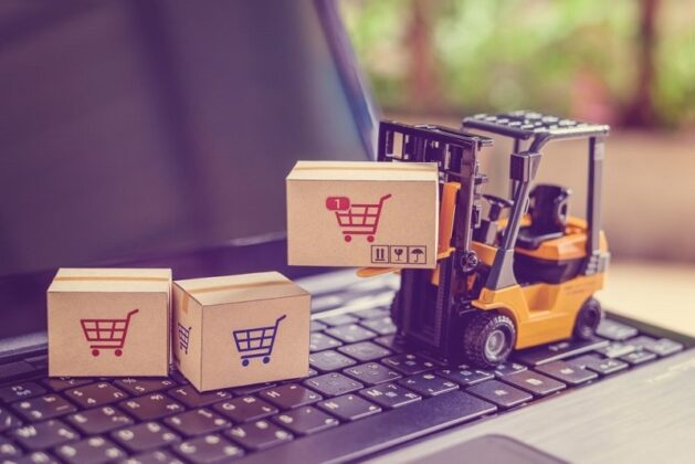 Follow These Tips To Choose The Right Logistics Company