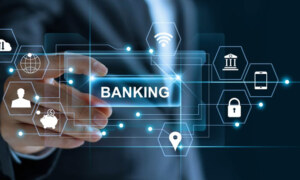 What are the Technologies Disrupting the Banking and Finance Industry?