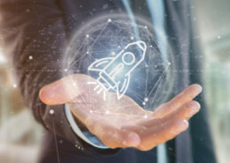 On-Demand Business Market: How To Plan Your Business Launch In 2020