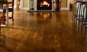 Is Wooden Flooring Better Than Tiles?