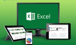 5 Features of Excel that make your life as an analyst easier