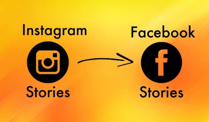 Facebook & Instagram Stories in the marketing trends