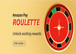 Amazon Pay Roulette Quiz Answers Today 25th February 2021