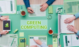 Green Computing: Why and How Businesses Should Use It?