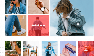 What Is Visual eCommerce & How It Can Be The Perfect Marketing Tactic?
