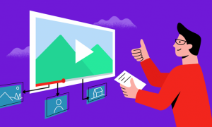 How to Brainstorm Your Next Animated Marketing Video?