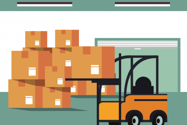 Some of the Key Points and Features to Remember About Warehouse Safety