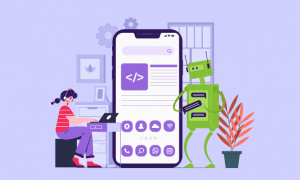 8 Benefits of Employing Artificial Intelligence in Mobile App Development