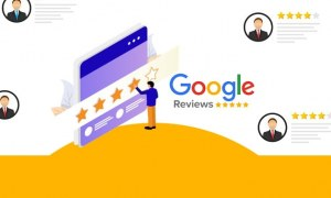 7 Reasons Why Google Review Widget Is Essential For Website