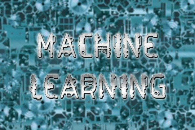 What is machine learning and how can you use it?